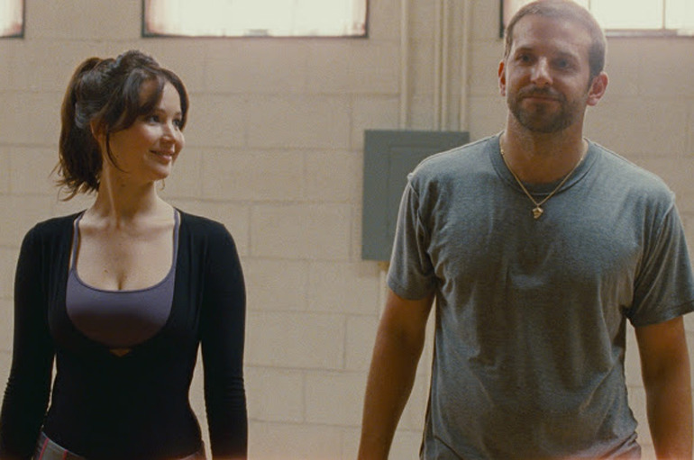 Silver linings playbook lawrence cooper 1 770 9999