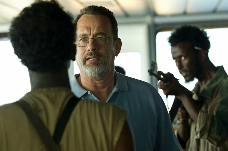 Captain phillips01 1 770 2500